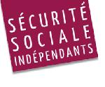 securité social independants, ex RSI, caisse retraite des artisans et commerçants