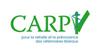 Calculez les cotisations CARPV