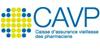 Calculez les cotisations CAVP
