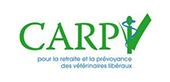carpv, caisse de retraite des vétérinaires