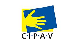 cipav, caisse retraite des professions libérales