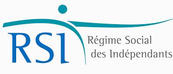 RSI, caisse retraite des artisans et commerçants